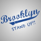 Brooklyn Stand Up Comedy Show