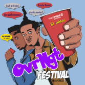 OverNgt Festival