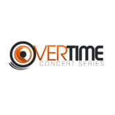 MajorStage presents Overtime Concert Series