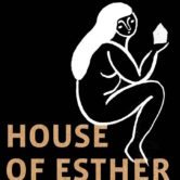 House of Esther: Immersive Purim Experience