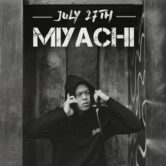 MajorStage Presents Miyachi