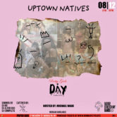 Uptown Natives