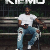 MajorStage Presents: KIEMO