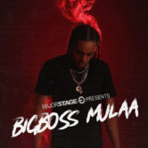 MajorStage Presents: BigBoss Mulaa Live