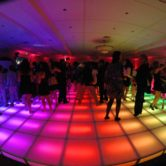 14th Annual Pierce & Pierce Company Christmas Dance Party
